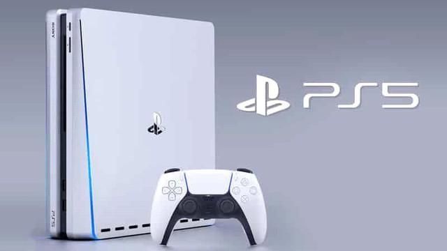 PS5 sẽ cho phép người dùng chơi thử miễn phí ngay trên PlayStation Store mà không cần tải về - Ảnh 3.