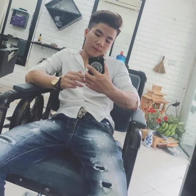 Đấu Trường Chân Lý: Trần Văn Hoàng - 1tay thách đấu - Câu chuyện về chàng game thủ Thách Đấu vượt lên số phận - Ảnh 2.