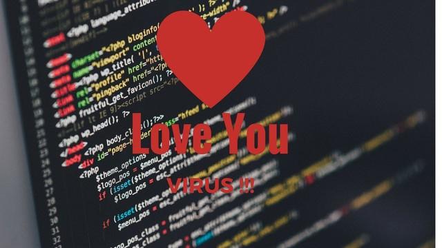 Vì không có tiền để sử dụng Internet, hacker này đã phát tán virus khét tiếng mọi thời đại, gây thiệt hại 10 tỷ USD - Ảnh 3.