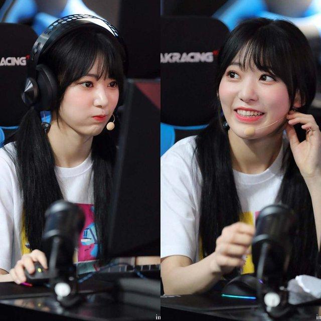 """EXO và Top 5 idol Kpop không những """"nghiện"""" game mà còn tham vọng trở thành streamer chuyên nghiệp - Ảnh 3."""
