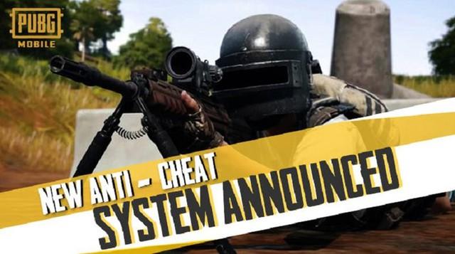 """Hack ngày một nhiều, PUBG Mobile tung ra hệ thống anti-cheat mới để """"bảo vệ kẻ yếu"""" và hy vọng người chơi không bỏ game - Ảnh 1."""