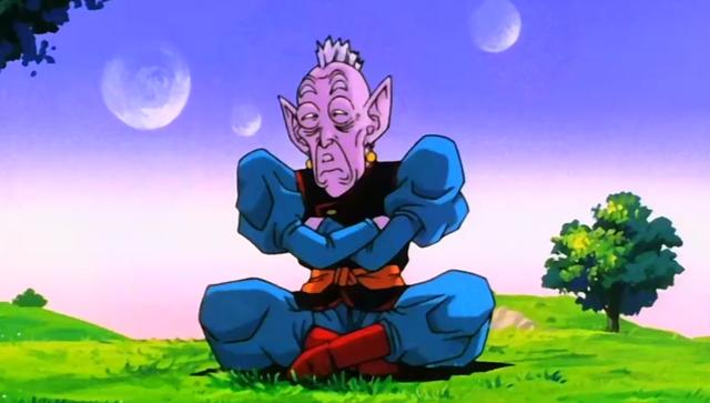 Dragon Ball: Điểm danh 14 phiên bản hợp thể mạnh nhất thế giới Bi Rồng (P1) - Ảnh 2.