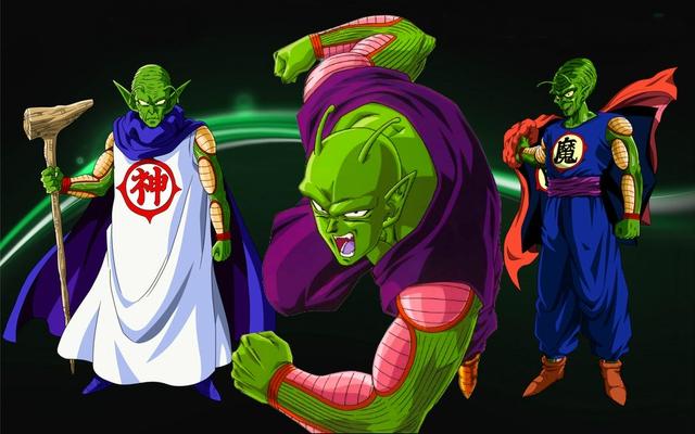 Dragon Ball: Điểm danh 14 phiên bản hợp thể mạnh nhất thế giới Bi Rồng (P1) - Ảnh 3.