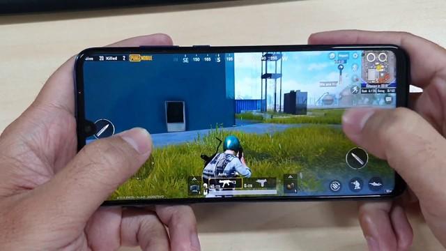 """Top smartphone """"ngon, bổ, rẻ"""" dành cho game thủ muốn chơi game ổn định nhưng ngân sách lại eo hẹp - Ảnh 6."""