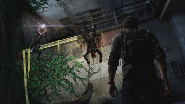 Resident Evil 4 và những tựa game zombie đáng chơi nhất từ trước tới nay - Ảnh 1.