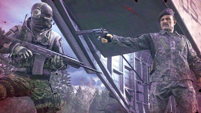 Vừa phát hành 4 ngày trên PC, Modern Warfare 2 Remastered đã bị hạ gục bởi cracker.docx - Ảnh 3.