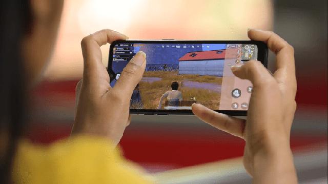 """Top smartphone """"ngon, bổ, rẻ"""" dành cho game thủ muốn chơi game ổn định nhưng ngân sách lại eo hẹp - Ảnh 1."""