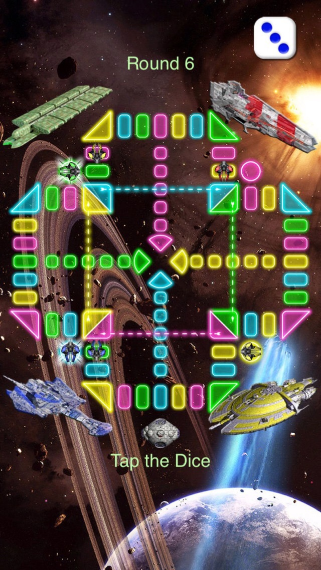 """Tổng hợp những game mobile giá cực """"chát"""" nhưng đang được miễn phí, có một siêu phẩm RPG Fantasy - Ảnh 5."""