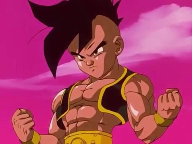 Dragon Ball: Điểm danh 14 phiên bản hợp thể mạnh nhất thế giới Bi Rồng (P2) - Ảnh 2.