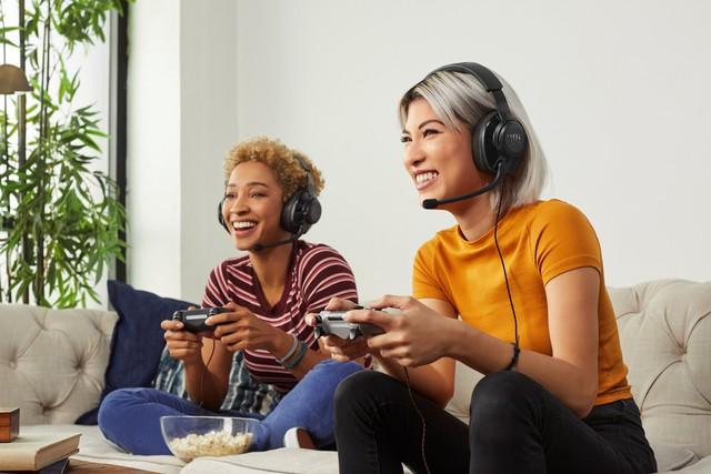 JBL ra mắt tai nghe dành riêng cho game thủ, chất lượng cao mà giá chỉ từ 1.3 triệu đồng - Ảnh 2.