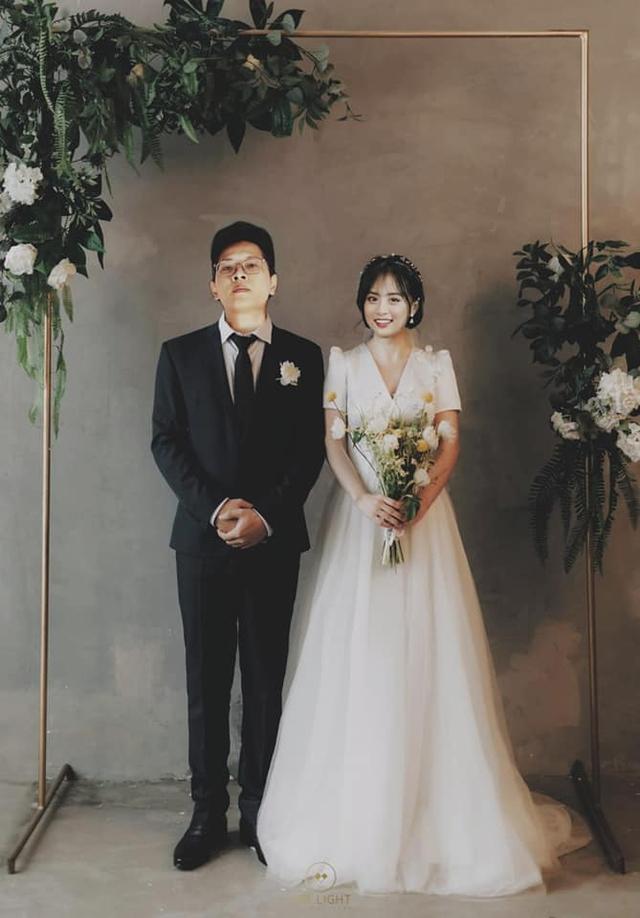 Hậu công khai tình cảm cặp đôi Minh Nghi - Bomman: Hóa ra người trong cuộc đã ẩn ý tình trong như đã suốt mấy tuần qua rồi - Ảnh 10.