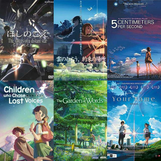 Phù thủy nỗi buồn và những bộ Light Novel đáng cày lại nhất trong mùa hè này - Ảnh 1.