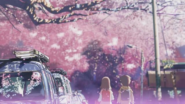Phù thủy nỗi buồn và những bộ Light Novel đáng cày lại nhất trong mùa hè này - Ảnh 4.