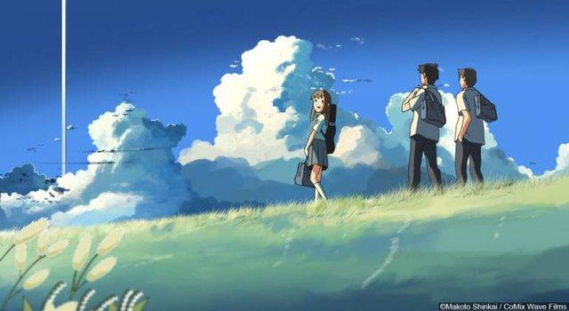 Phù thủy nỗi buồn và những bộ Light Novel đáng cày lại nhất trong mùa hè này - Ảnh 7.