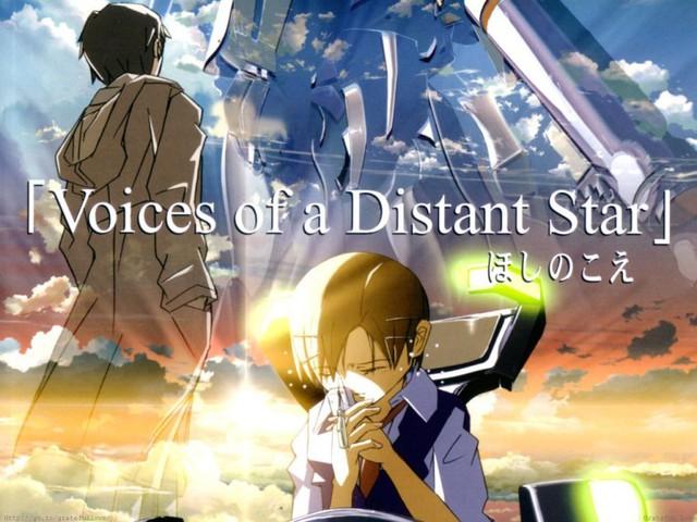 Phù thủy nỗi buồn và những bộ Light Novel đáng cày lại nhất trong mùa hè này - Ảnh 8.