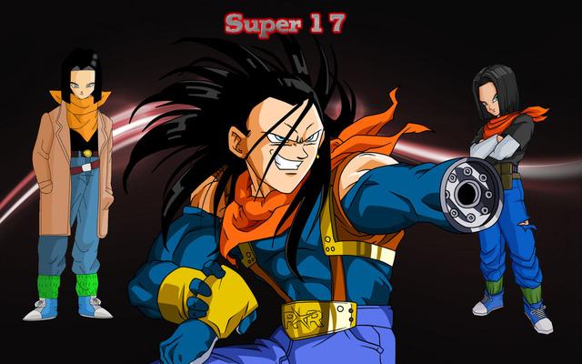 Dragon Ball: Điểm danh 14 phiên bản hợp thể mạnh nhất thế giới Bi Rồng (P2) - Ảnh 4.