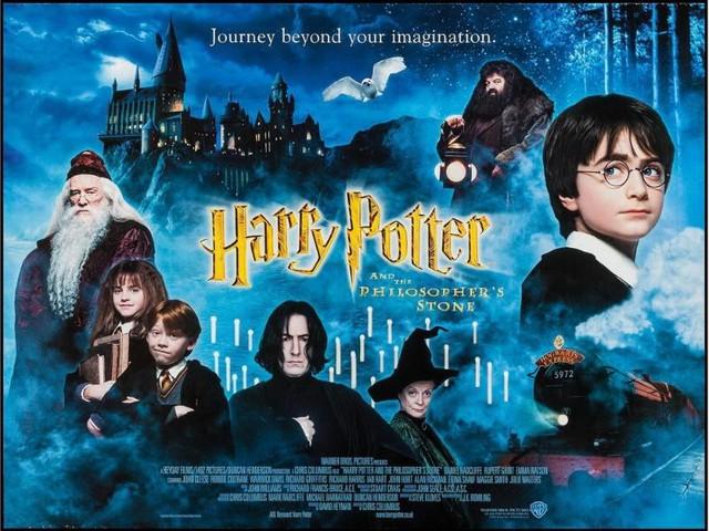Hóa tù nhân vượt ngục trong Phi Vụ Đào Tẩu, Daniel Radciffe không còn là Harry Potter mà bạn biết - Ảnh 2.