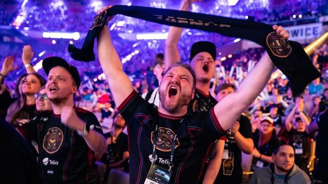 CS:GO - Những trận đấu hấp dẫn nhất trong lịch sử mà fan không thể bỏ lỡ (Phần 1) - Ảnh 1.