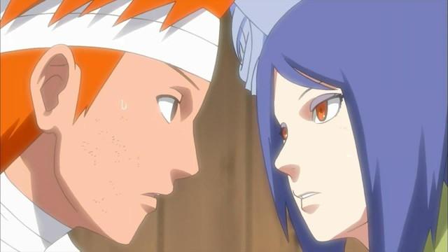 Naruto: 5 cặp đôi có duyên vô phận mà fan hâm mộ muốn được thấy họ nên duyên - Ảnh 2.