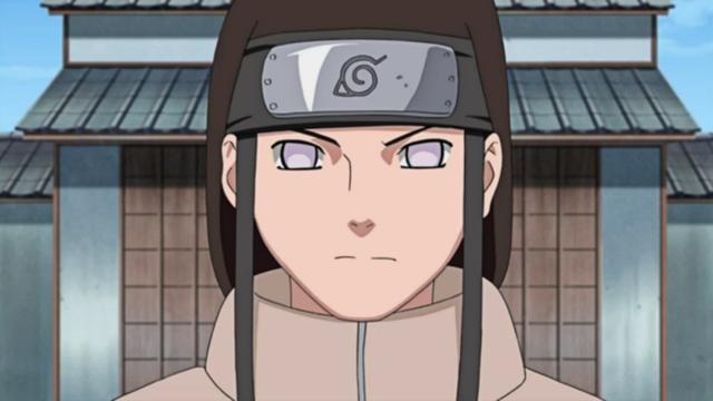 Naruto: Đây chính là 10 tộc nhân mạnh nhất trong các gia tộc nổi tiếng, hầu hết toàn thiên tài với con ông cháu cha (P1) - Ảnh 3.