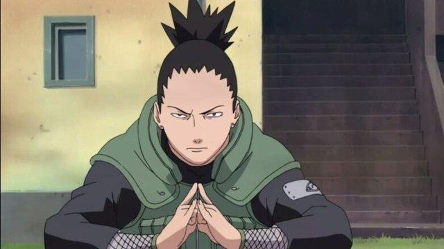 Naruto: Đây chính là 10 tộc nhân mạnh nhất trong các gia tộc nổi tiếng, hầu hết toàn thiên tài với con ông cháu cha (P1) - Ảnh 2.