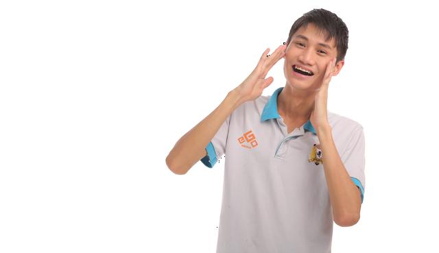AoE: Viết cho Chim Sẻ Đi Nắng, Hồng Anh - 24 năm trời sinh một cặp! - Ảnh 4.