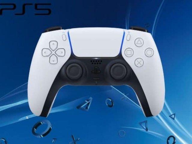 Danh sách 38 tựa game sẽ xuất hiện cùng PS5 - Ảnh 1.