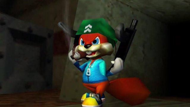 Những tựa game hiếm hoi được gắn mác trưởng thành của Nintendo và chỉ dành cho người chơi đã thật sự lớn - Ảnh 1.