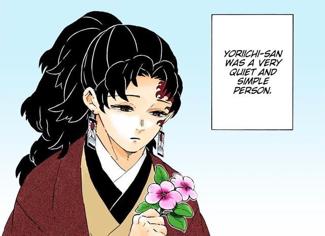 Kimetsu no Yaiba: Kiệt xuất như kiêm sĩ thiên tài Yoriichi, tại sao lại có ít đất thể hiện đến thế? - Ảnh 4.