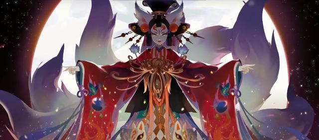 Tìm hiểu về Tamamo no Mae - Cửu Vỹ Hồ hùng mạnh trong game Onmyoji Arena - Ảnh 13.