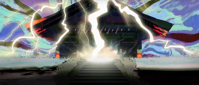 Tìm hiểu về Tamamo no Mae - Cửu Vỹ Hồ hùng mạnh trong game Onmyoji Arena - Ảnh 6.