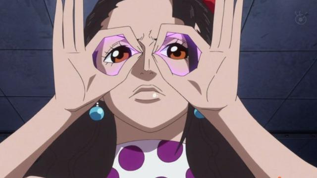 One Piece: Tìm hiểu về Viola, cô gái xinh đẹp vì đại nghĩa quên thân, chịu cảnh nằm vùng dưới trướng Doflamingo - Ảnh 4.