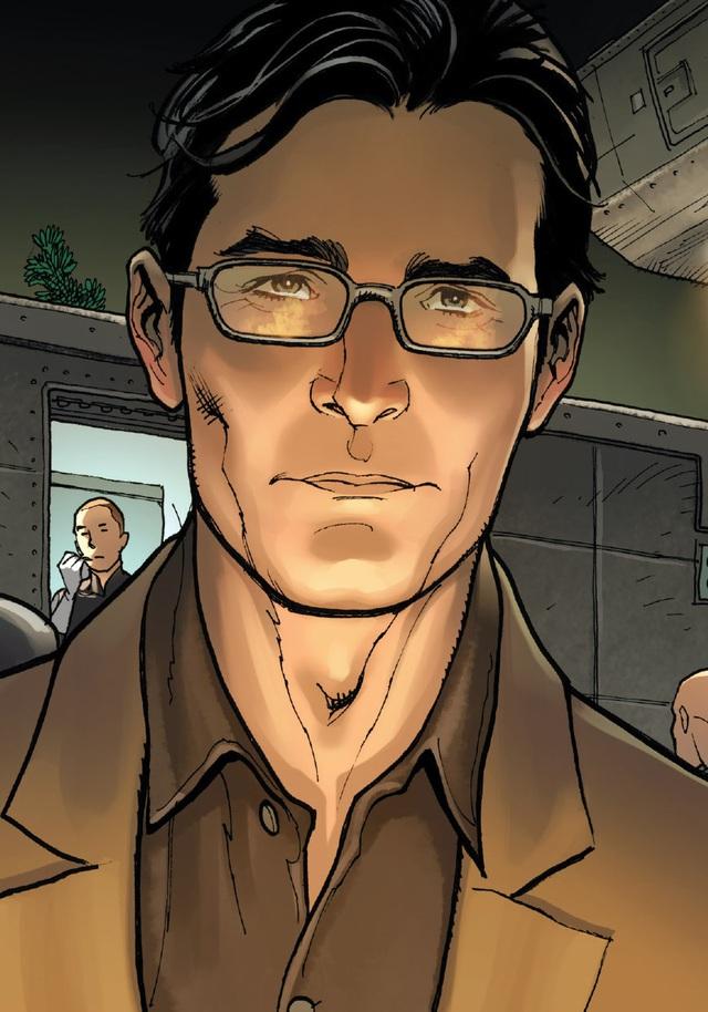 Marvel Comics: Những điều cần biết về SÁU nhân cách của Hulk và hơn thế nữa - Ảnh 1.