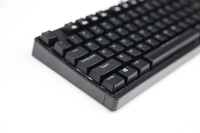 Đánh giá DareU EK1280S: Bàn phím cơ gaming siêu mượt mà giá chưa đến 650 nghìn - Ảnh 4.