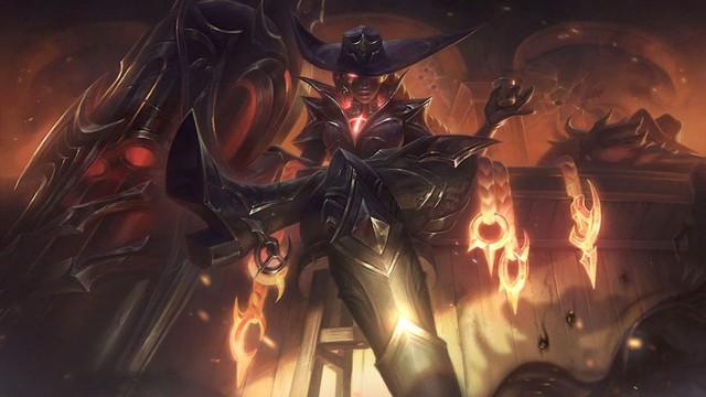 LMHT: Xạ thủ hiệu ứng đòn đánh đang trở nên quá yếu ở mùa 11, kẻ thủ ác chính là Riot Games - Ảnh 3.