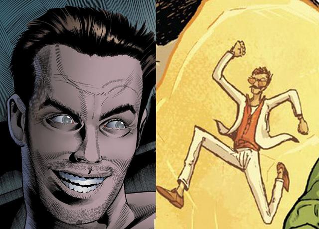 Marvel Comics: Những điều cần biết về SÁU nhân cách của Hulk và hơn thế nữa - Ảnh 4.