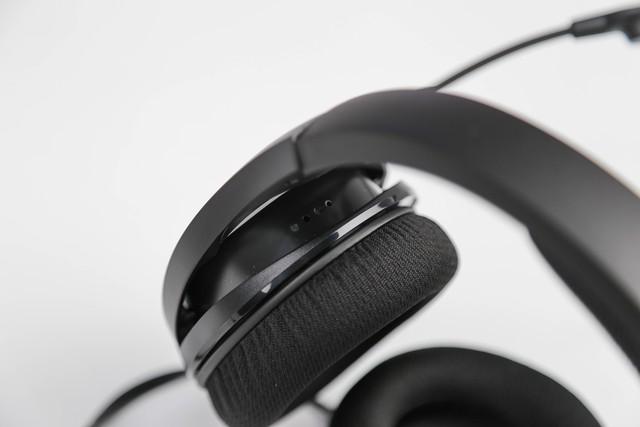 HyperX Cloud Stinger Core: Tai nghe gaming giá rẻ mà ngon nhất dành cho anh em game thủ - Ảnh 4.