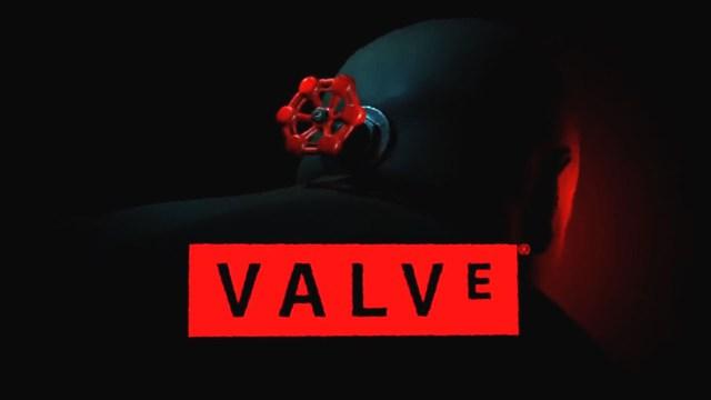Thực hư sự xuất hiện của DOTA2 Mobile - Dự án của Valve hay cú cà khịa tới LMHT và Riot Games? - Ảnh 9.