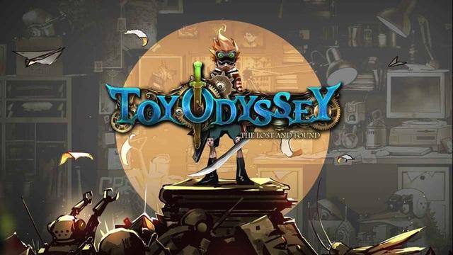 4 trò chơi đã làm rạng danh nền game Việt trên Steam - Ảnh 1.