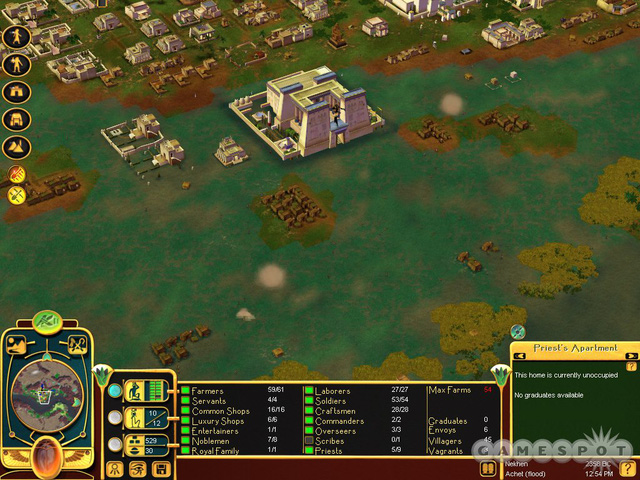 6 game thần thoại phương Tây hấp dẫn trên mobile, đủ mọi thể loại để đổi gió nếu quá ngán tiên - kiếm hiệp - Ảnh 5.