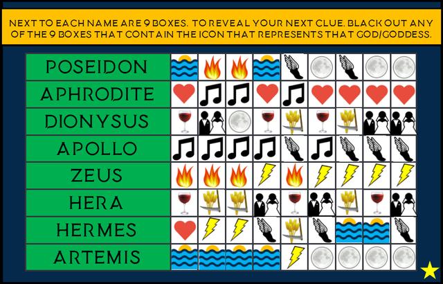 6 game thần thoại phương Tây hấp dẫn trên mobile, đủ mọi thể loại để đổi gió nếu quá ngán tiên - kiếm hiệp - Ảnh 9.