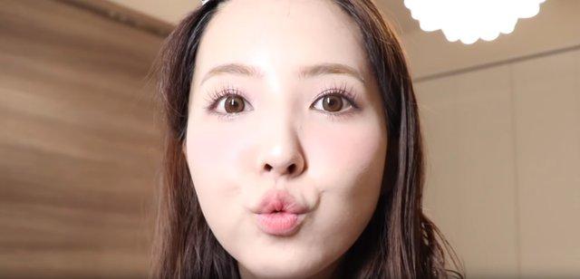 Yua Mikami bất ngờ để lộ nhan sắc thật chưa qua trang điểm, fan hâm mộ sững sờ, kinh ngạc - Ảnh 5.