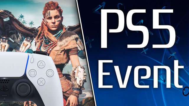 Tổng hợp 16 tựa game được xác nhận trên PS5 - Ảnh 1.
