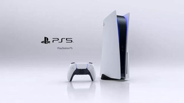 Sony giới thiệu đến 2 phiên bản PlayStation 5 trắng thanh lịch cùng loạt game bom tấn độc quyền - Ảnh 2.