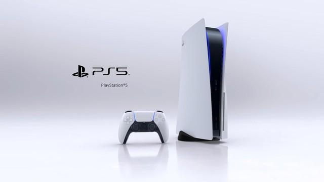 Phiên bản PS5 đắt nhất với dung lượng 2TB có giá hơn 18 triệu đồng - Ảnh 2.