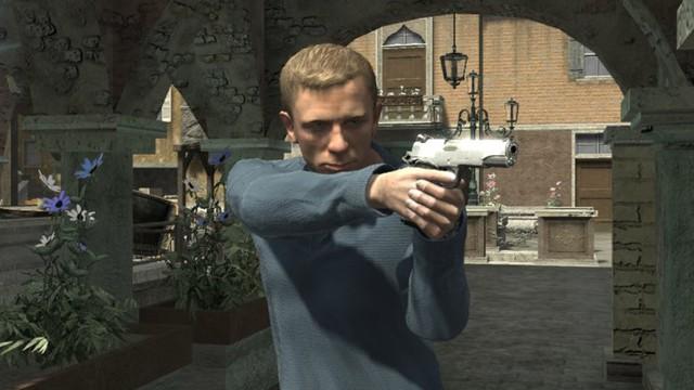 Những lý do khiến cho các tựa game về James Bond 007 đang dần dần bị bỏ qua, chìm vào quên lãng - Ảnh 3.