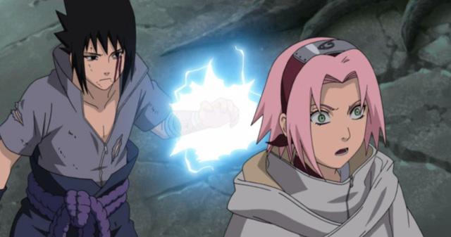 Naruto: Đằng sau ánh hào quang, làm nhẫn giả là 1 lựa chọn nguy hiểm và cô đơn - Ảnh 4.