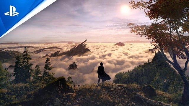 Tổng hợp 16 tựa game được xác nhận trên PS5 - Ảnh 5.