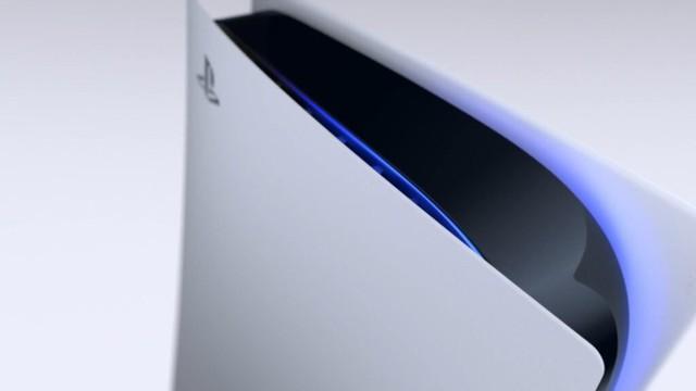 Sony giới thiệu đến 2 phiên bản PlayStation 5 trắng thanh lịch cùng loạt game bom tấn độc quyền - Ảnh 4.