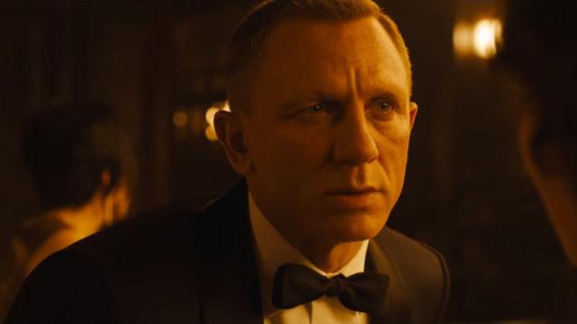 Những lý do khiến cho các tựa game về James Bond 007 đang dần dần bị bỏ qua, chìm vào quên lãng - Ảnh 4.